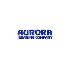 Aurora Bearing Company - http://www.aurorabearing.com/index.html