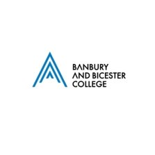 Banbury And Bicester College - http://www.banbury-bicester.ac.uk