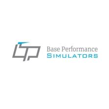Base Performance - http://baseperformance.net