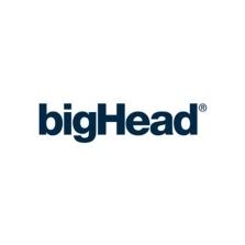 bigHead - https://www.bighead.co.uk/