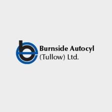 Burnside - http://www.burnside.ie/