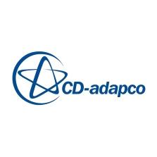 CD Adapco - http://www.cd-adapco.com/