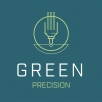 Green Precision Ltd.-