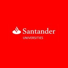 Santander Universities - www.santanderbank.com/us/universities