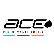 Ace Performance - http://www.aceperformancesystems.com/