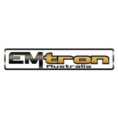 Emtron Australia - https://www.emtronaustralia.com.au/