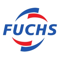 FUCHS - https://www.fuchs.com/uk/en/