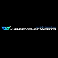 jwdevelopments