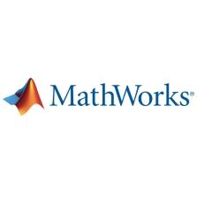 MathWorks - https://uk.mathworks.com/