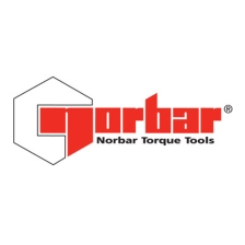 https://NORBAR - www.norbar.com/en-us/