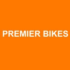 Premier Bikes KTM - www.premierbikes.com/