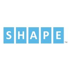 Shape Engineering - http://www.shape-group.com/