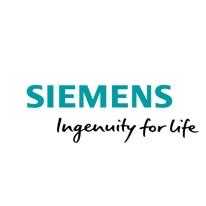 Siemens - http://www.siemens.co.uk/en/