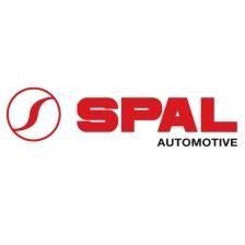 SPAL Automotive - https://www.spalautomotive.co.uk/