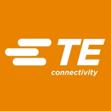 TE Connectivity - http://www.te.com/usa-en/home.html