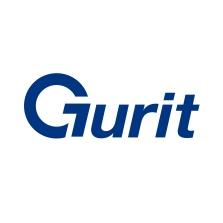 Gurit - http://www.gurit.com/