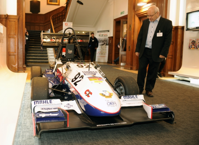 Oxford Brookes FS car  (1).JPG