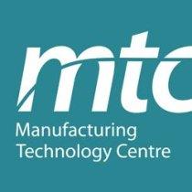 MTC - http://www.the-mtc.org/