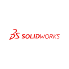 SolidWorks - http://www.solidworks.co.uk/