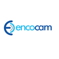 Encocam - https://www.encocam.com/