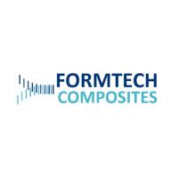 Formtech Composites - http://www.formtech-composites.co.uk/