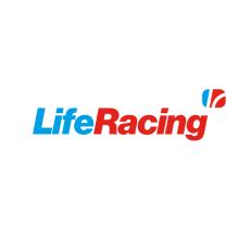 Life Racing - http://www.liferacing.com/