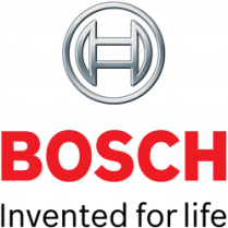 Bosch - https://www.bosch.co.uk/