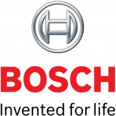 Bosch - https://www.bosch.co.uk/
