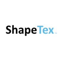 ShapeTex - http://shapetex.co.uk/
