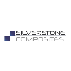 Silverstone Composites - http://www.silverstone-composites.co.uk/