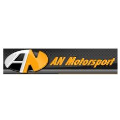 AN Motorsport -http://www.anmotorsport.co.uk/