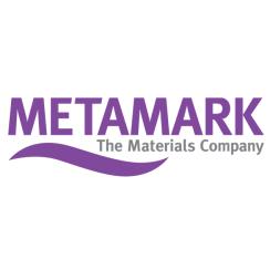 Metamark - https://www.metamark.co.uk/