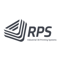 RPS - http://www.rpsupport.co.uk/