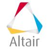 Altair - https://www.altair.com/