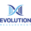Evolution Measurement - https://www.evolutionmeasurement.com/