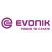 Evonik - https://corporate.evonik.com/en/