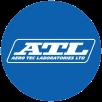 ATl - https://www.atlltd.com/